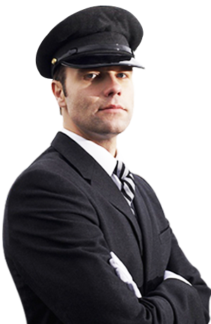 chauffeur-image-1.png